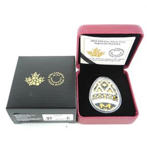 Coin Auctions - Online Auctions - Auction Network Ontario