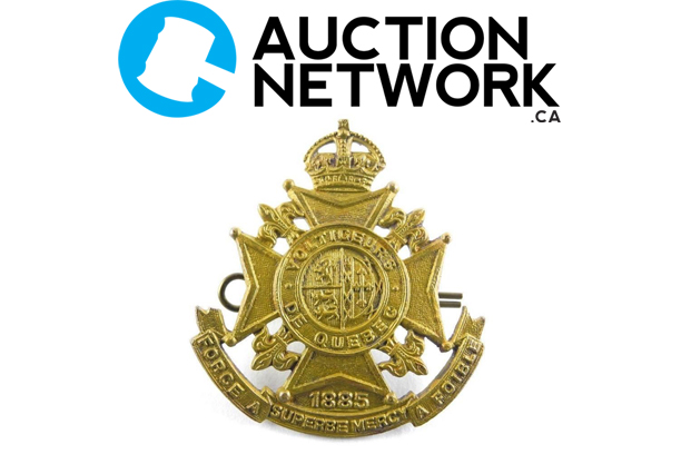 Militaria Auction : Online Auction : Collectibles Auction