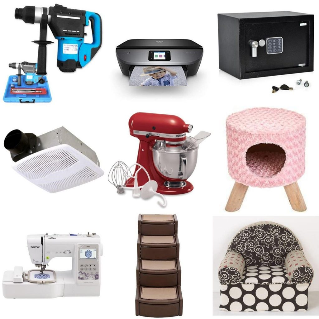 Liquidation Auction Toronto - Auction Network Online Auctions