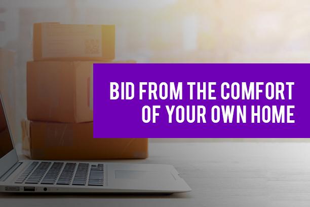 Liquidation Auction Toronto Auction Network Online Auctions