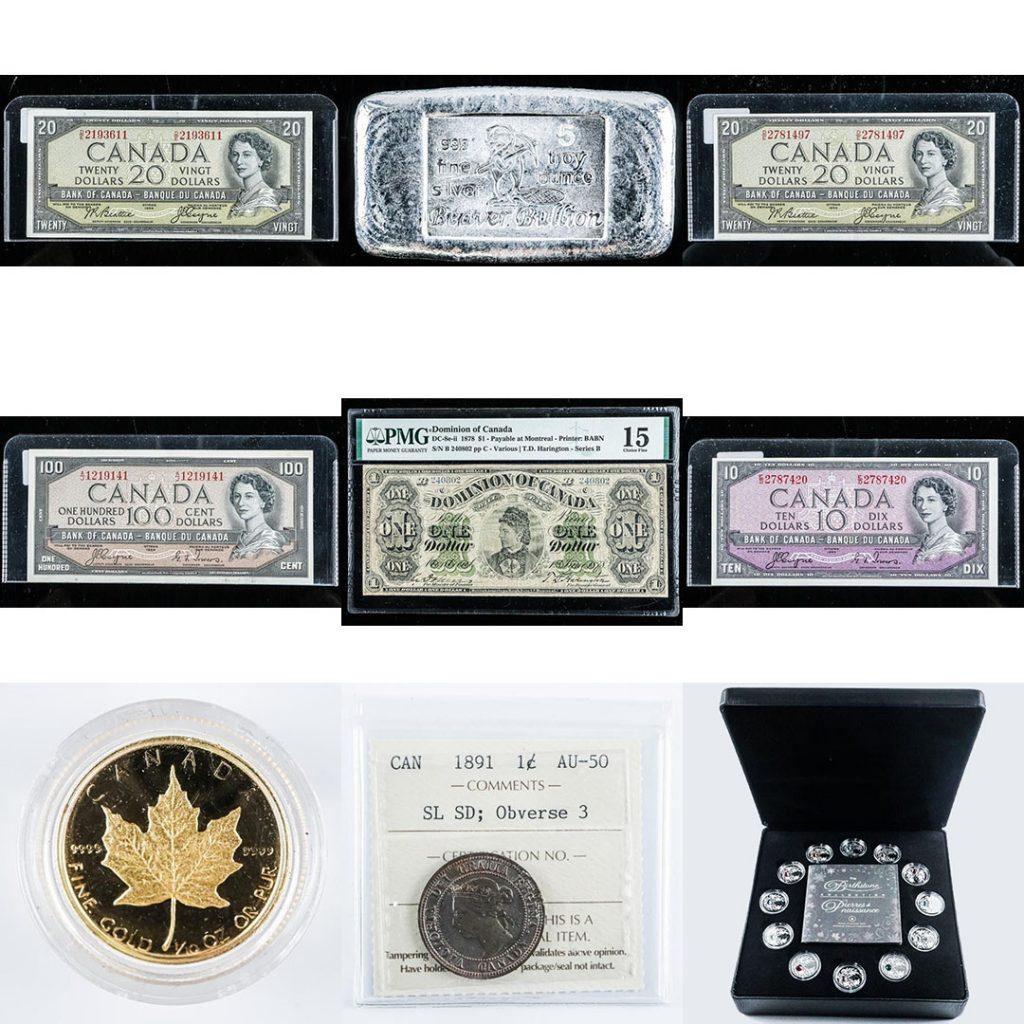 Liquidation Auction Toronto - Auction Network Online Auctions