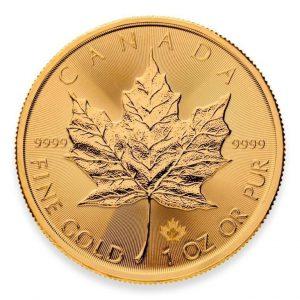 RCM - Coin Auction