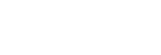 TheAuctionNetwork-logo-white